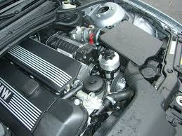 nissan titan gtm supercharger 115 09 ess tuning m52tub28 ts1 supercharger bmw 528i e39 98 01