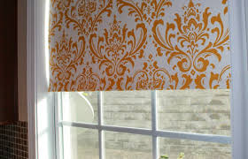 panel curtain room divider succulent sheers with valance tags sheer valance curtains