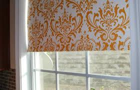 Ikea Kvartal Panel Curtains Curtains 03 Amazing Orange Curtains Ikea Ikea Hack 3 Transformed