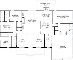 floor plans for house americas home place house plans breathtaking home place floor plans