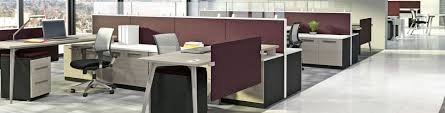 Smith System Furniture by Everything For Offices New U0026 Used Office Furniture In Aurora