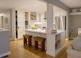 kitchen furniture vancouver vancouver kitchen cabinets kitchen craft retail stores