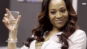 Meme Love Hip Hop - mimi faust s troubles mount on love and hip hop atlanta while