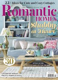 28 home decorating magazine subscriptions genius closing home decorating magazine subscriptions romantic homes print magazine subscription interior and
