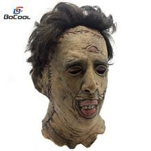 leatherface mask popular leatherface mask buy cheap leatherface mask lots from