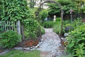 june 15 garden bloggers u0027 bloom day u2013 garden337