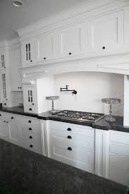 Unfinished Shaker Style Kitchen Cabinets This Why Should Use Unfinished Kitchen Cabinets Shaker Cabinets
