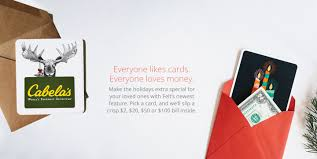 felt app handwritten cards for the modern world