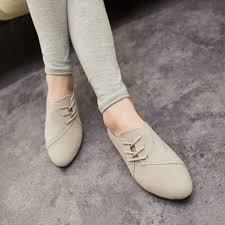 Flats That Are Comfortable Best 25 Casual Shoes Ideas On Pinterest Summer Shoes Tan Shoes