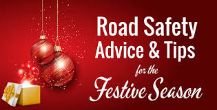 road safety tips for the festive season from arrivealive co za