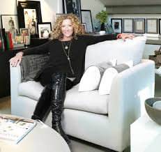 kelly hoppen launches 1 1 million crowdfunding raise business wire