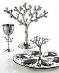 menorah tree of michael aram tree of menorah macy s