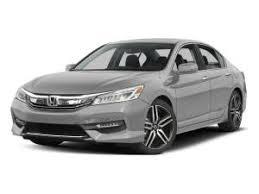 honda black friday deals honda dealer norwood ma new u0026 used cars for sale near boston ma