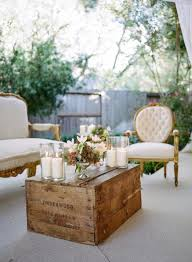 Backyard Rustic Wedding by Best 20 Wedding Lounge Ideas On Pinterest Rustic Outdoor Lounge