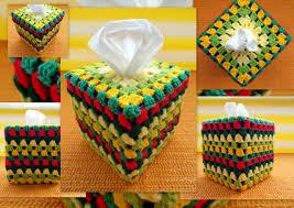free crochet pattern danielasneedleart page 2
