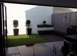 Family Garden - designer greater london anewgarden