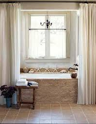 Matching Bathroom Shower And Window Curtains Pleasant Idea Shower Curtain And Window Set Jade Green