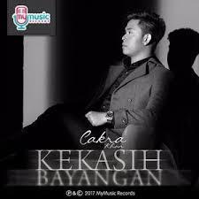 download lagu geisha versi reggae mp3 download lagu cakra khan kekasih bayangan single mp3 download lagu