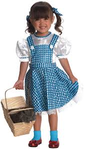 wizard of oz wicked witch child costume the wizard of oz deluxe dorothy wig buycostumes com boys