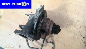nissan turbocharger nissan turbo fix turbocharger reconditioning remanufacturing