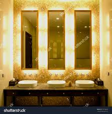 lighting for makeup artists mirrors makeup artist mirror with lights vanity with mirror and