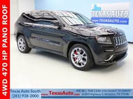 2012 jeep grand cherokee review cargurus used jeep grand cherokee srt8 for sale from 2 800 to 63 380
