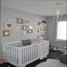 d co chambre b b fille et gris le plus brillant et magnifique deco chambre bebe fille destiné à