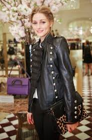 Olivia Palermo Home Decor by The 377 Best Images About Olivia Palermo On Pinterest