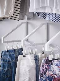 How To Build A Closet In A Room With No Closet Best 20 No Closet Solutions Ideas On Pinterest No Closet
