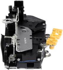 amazon com dorman 931 303 door lock actuator motor automotive