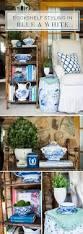 the 25 best bookshelf styling ideas on pinterest shelving decor