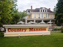country mansion historic country mansion closing after 41 years local news