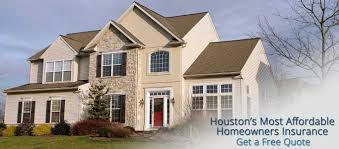 mattis insurance agency houston home and auto insurance