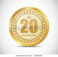35 year anniversary 35 year anniversary illustration free vector stock