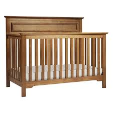 Sorelle Tuscany 4 In 1 Convertible Crib And Changer Combo by Simmons Kids Hanover Park Crib N More Hayneedle