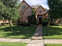 apartments for rent in wylie tx dfw urban realty