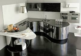European Kitchens Designs Modern European Kitchens Design Is Something You Should Consider