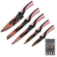 Kitchen Knives Victorinox 100 Victorinox Kitchen Knives Set Cutlery Insignia Steel 18