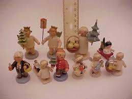 203 best wooden german dolls images on folk