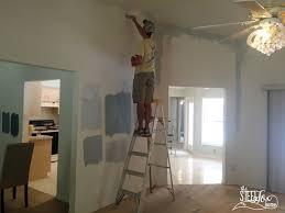 renovation blogs 100 best the steel fox home blog images on pinterest fixer upper