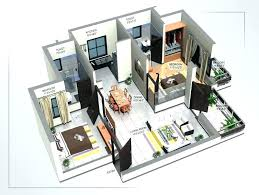 home design games for android house design games online littleplanet me