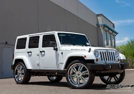 18 inch rims for jeep wrangler 18 inch wheels rubicon owners forum
