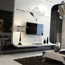 esszimmer spiegel online get cheap diy 3d wandaufkleber lampe aliexpress com