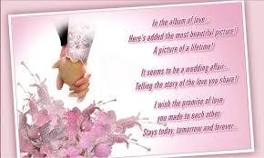 wedding wishes en espanol jennefer s wish you happy married god shower his