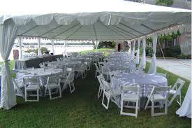 party rentals tx about our party rental store in longview tx history of our