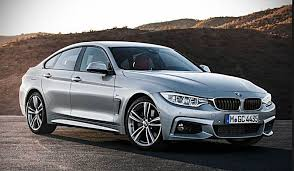 bmw 4 series launch date 2016 bmw 4 series gran coupe release date uk auto bmw review