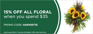 Flower Shop Weslaco Tx - heb flowers save on online orders