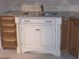 Awesome Kitchen Sinks by Classy Kitchen Sink Cabinets Unique Interior Decor Kitchen With