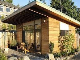 Cool Backyard Sheds 156 Best Garden Sheds Images On Pinterest Architecture