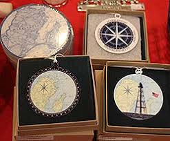shiplights nautical themed gifts and furniture